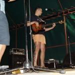 KOncert Atti